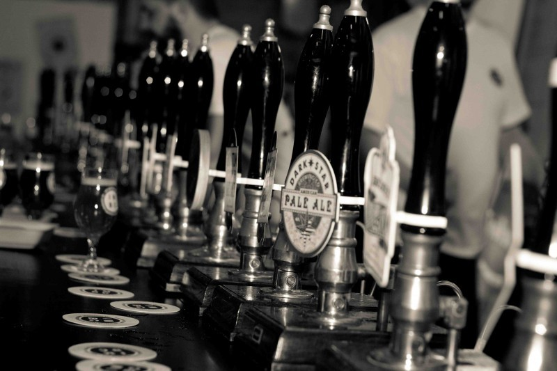 Cheers! Upcoming beer festivals across Manchester