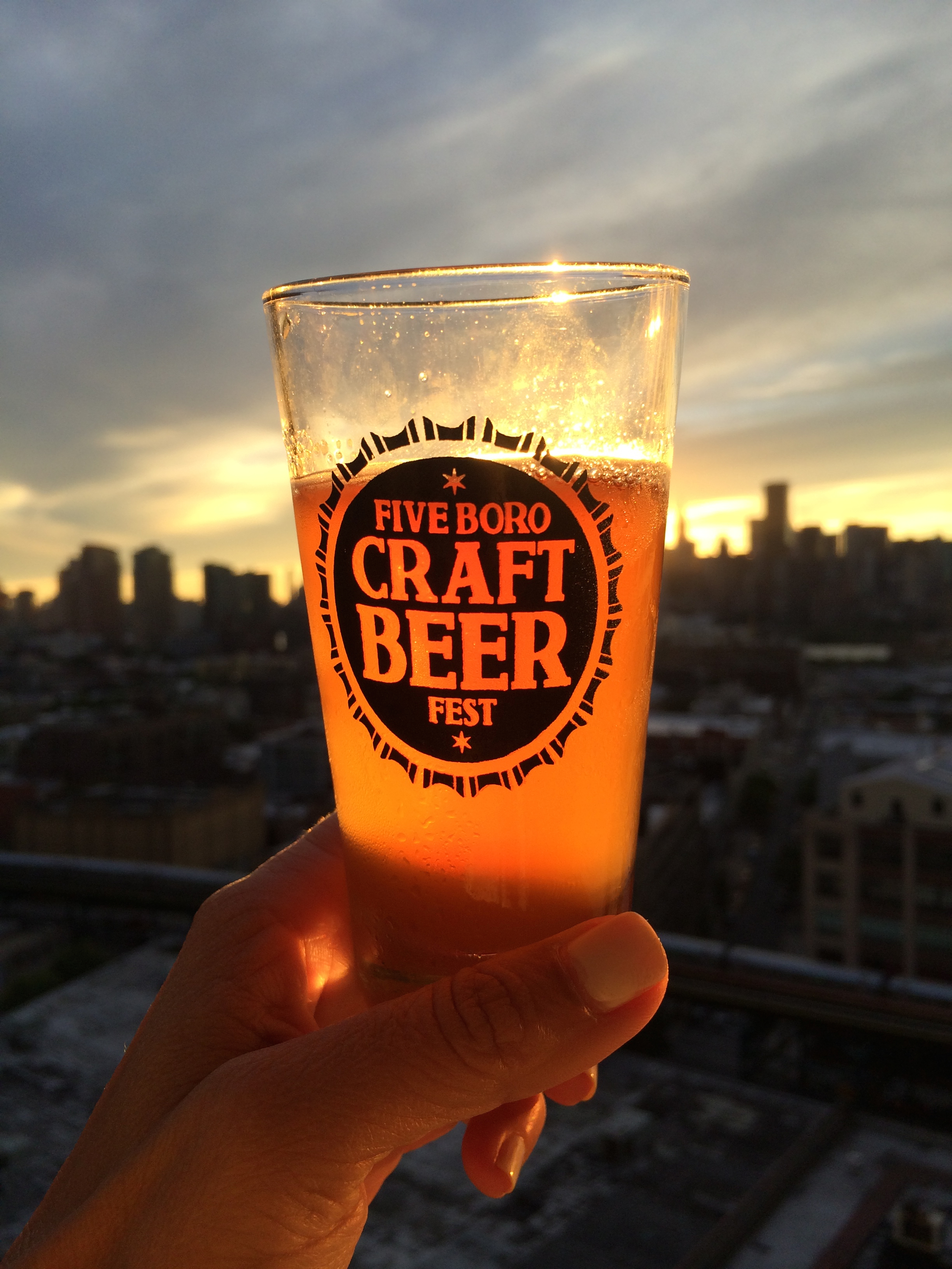 craft beer festival best festivals in nyc for food and 1408