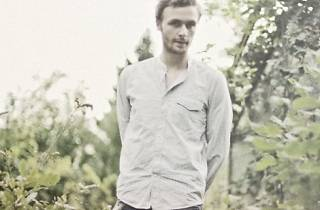 Benedikt Frey + Ata + Lauer live! + DJ Fra