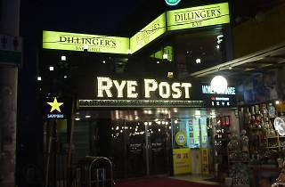 Rye Post