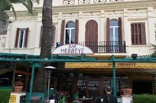 Fes-te el Loquillo al Merbeyé