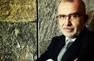 25 aniversario del Cor de Cambra del Palau de la Música Catalana