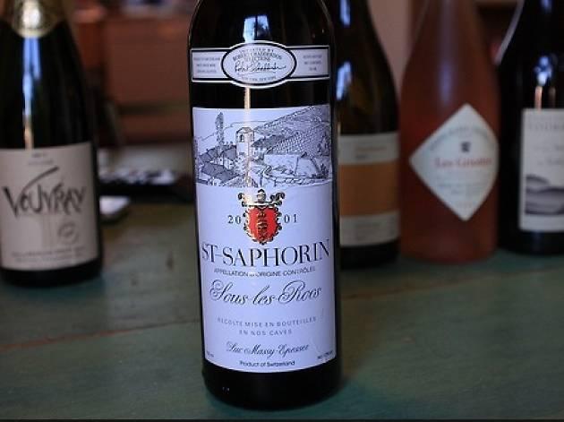 zelas wine bar