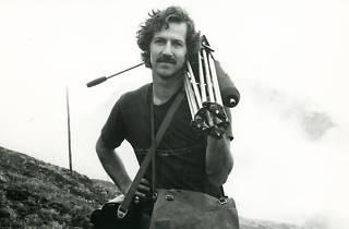 Los documentales de Werner Herzog