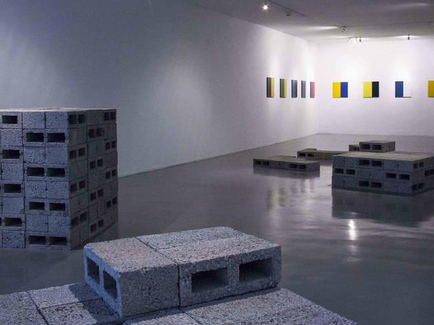 (Foto: Cortesía Museo de Arte Carrillo Gil)