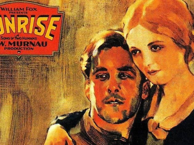 L'Aurore (10 films gratuits à voir en ligne)