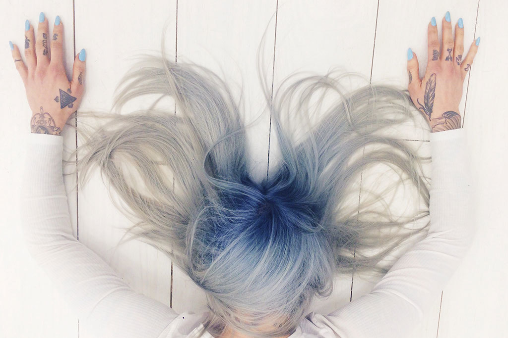 The best hair salons for color treatments in New York