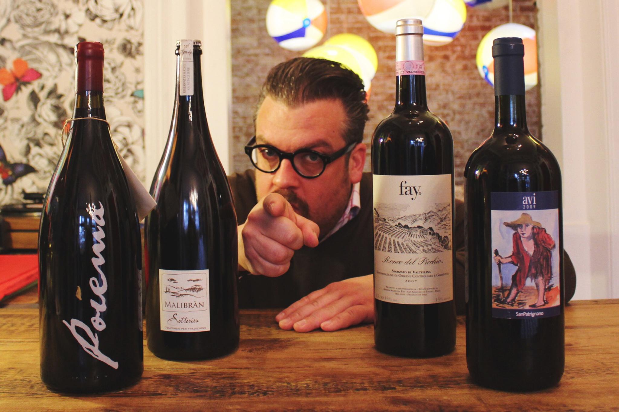 passione vino, peroni, drink
