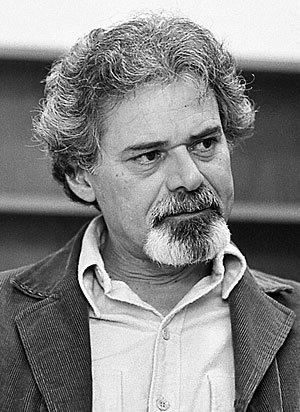 Gilbert Sorrentino Birthday Tribute