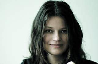 Obsessió Vivaldi: Dorothee Oberlinger