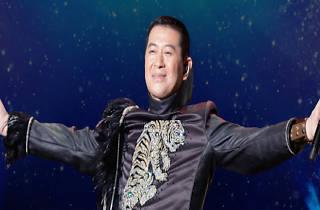 Cai Xiao Hu