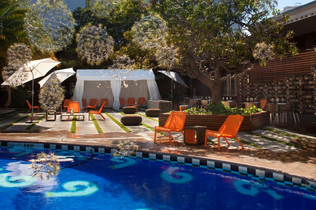 best swimming pools in san francisco for splashing and relaxing