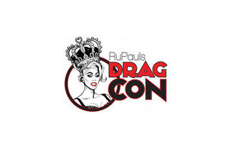 RuPaul's DragCon