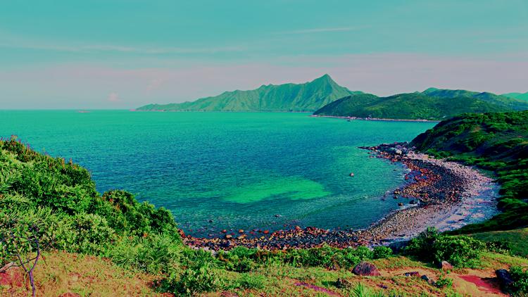 Middle Island Hong Kong Ferry Schedule