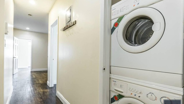 Affordable apartments April 28, UWS 3