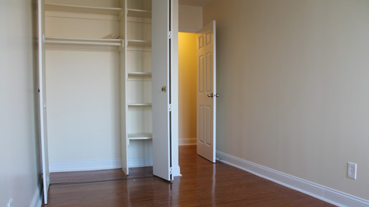 Affordable apartments April 28, E Harlem 3