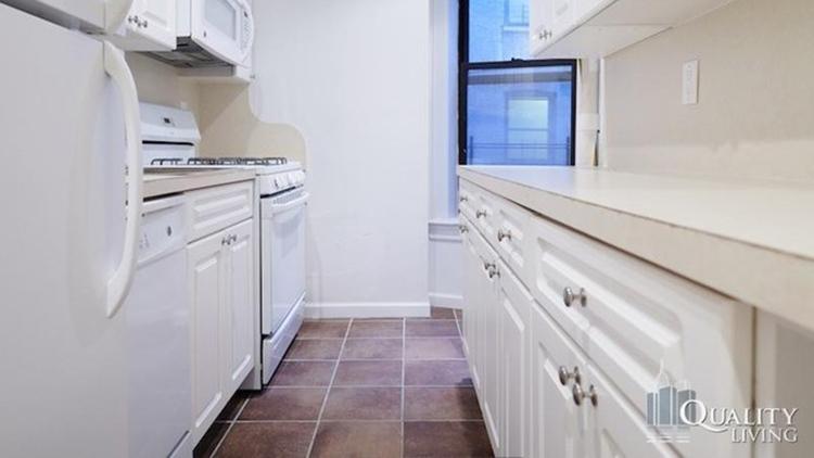 Affordable apartments April 28, W Harlem 2