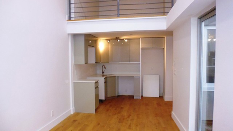 Affordable apartments April 28, Clinton Hill 1