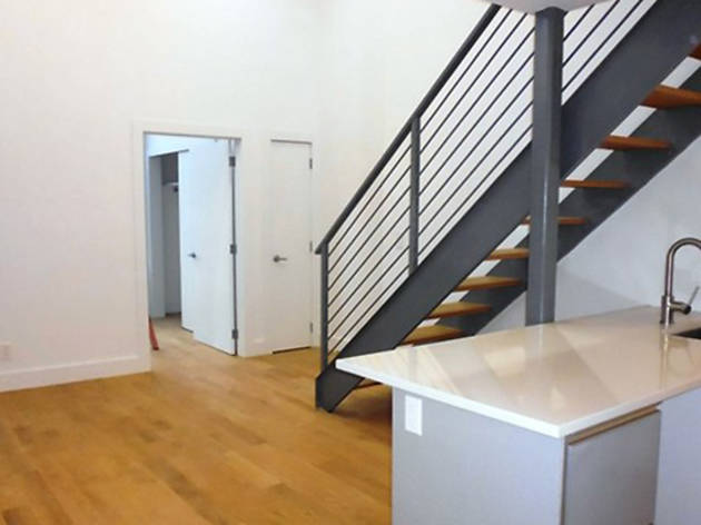 Affordable apartments April 28, Clinton Hill 3