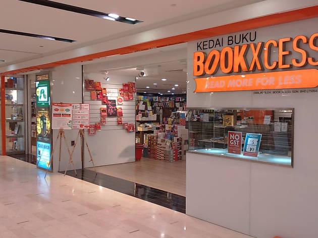 Book Xcess anniversary weekend sale
