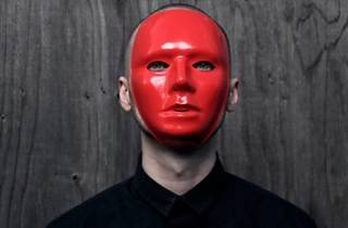 Toursplash: Redshape + Daniel Kyo + Latzaro