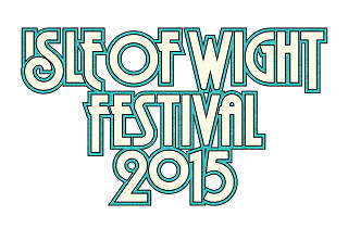 Isle of Wight Festival 2015