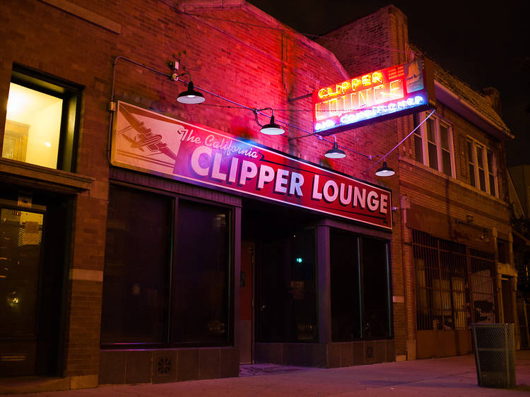 How two beloved neighborhood bars are coming back from the dead