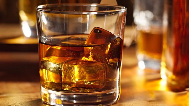 NYC Bourbon Bash
