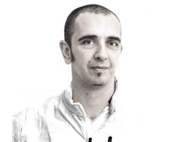 Maurizio Martinucci