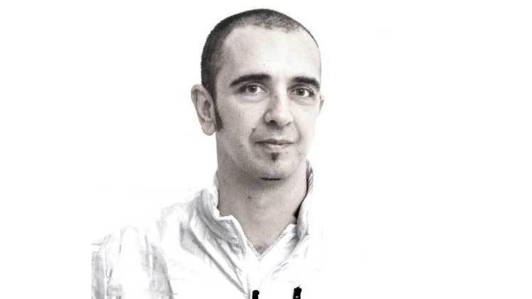Maurizio Martinucci: PV868