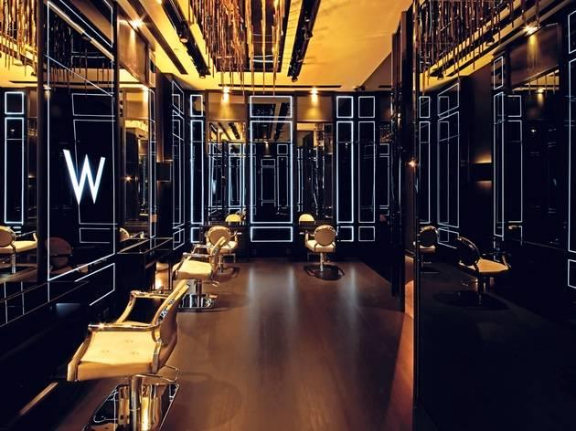 Best Hair Salons In Kuala Lumpur