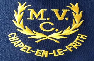 Chapel-En-Le-Frith Male Voice Choir