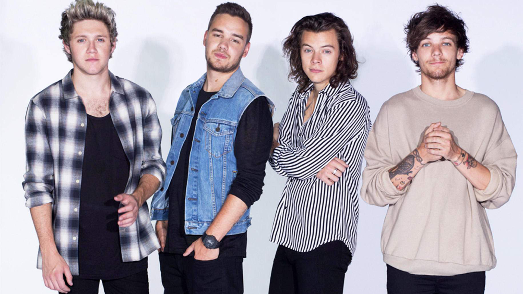 The 20 best One Direction songs