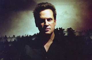 Villette Sonique 2015 : Sun Kil Moon + Grouper
