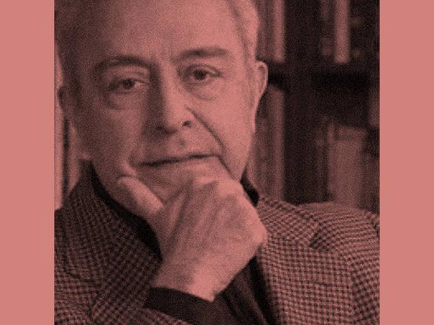 Héctor Vasconcelos