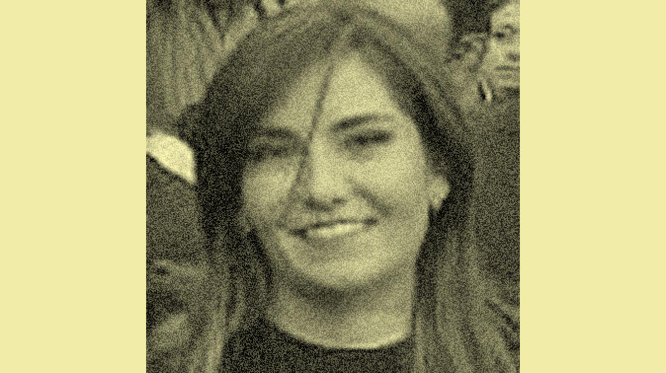 Beatriz Garza Ramos