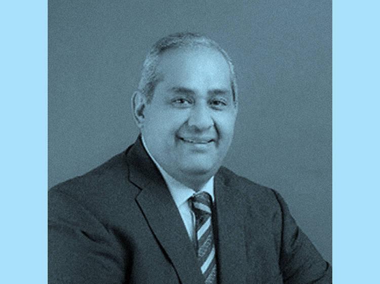 Marco Antonio Ramírez