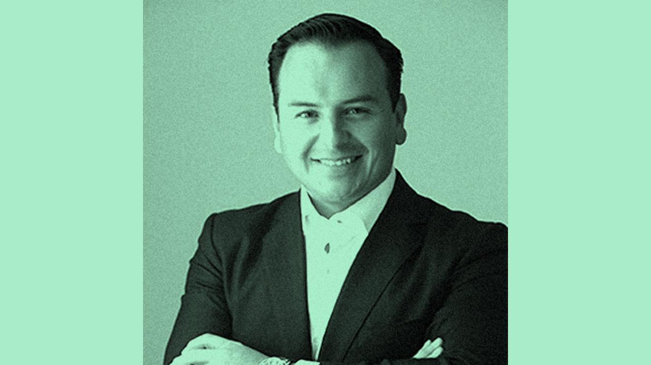 Miguel Ángel Salazar