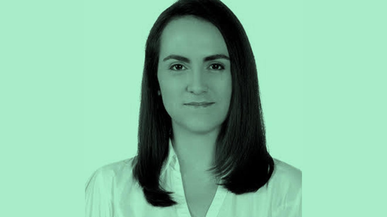 alejandra lecona