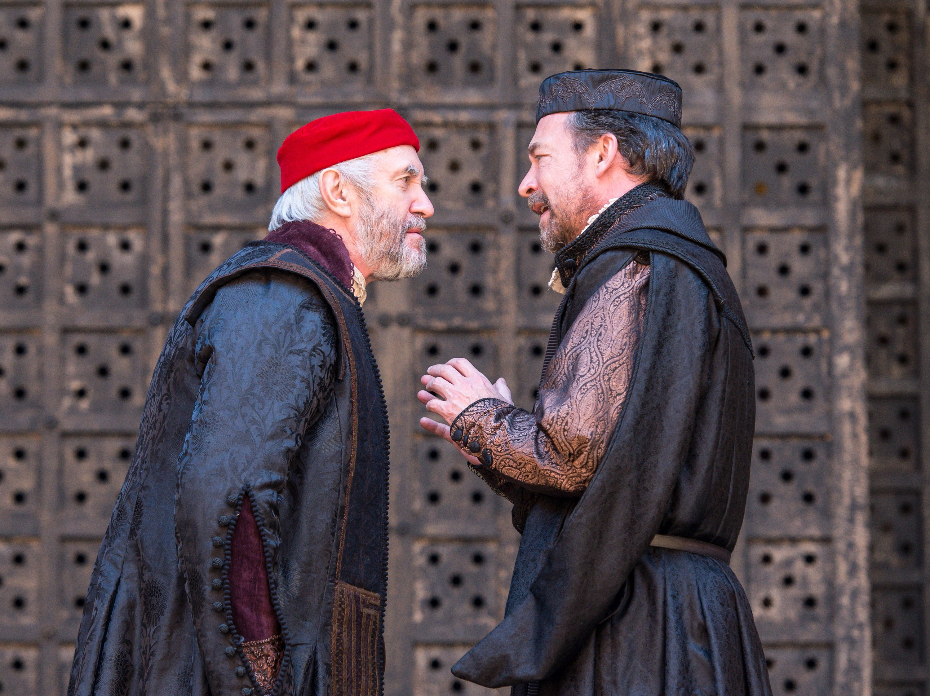 revenge essays merchant venice The merchant of venice essay these are the true reasons why a man that wants revenge therefore that is why shylock is a villain in the merchant of venice.