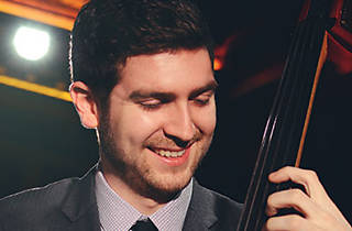 Charlie Rosen's Broadway Big Band