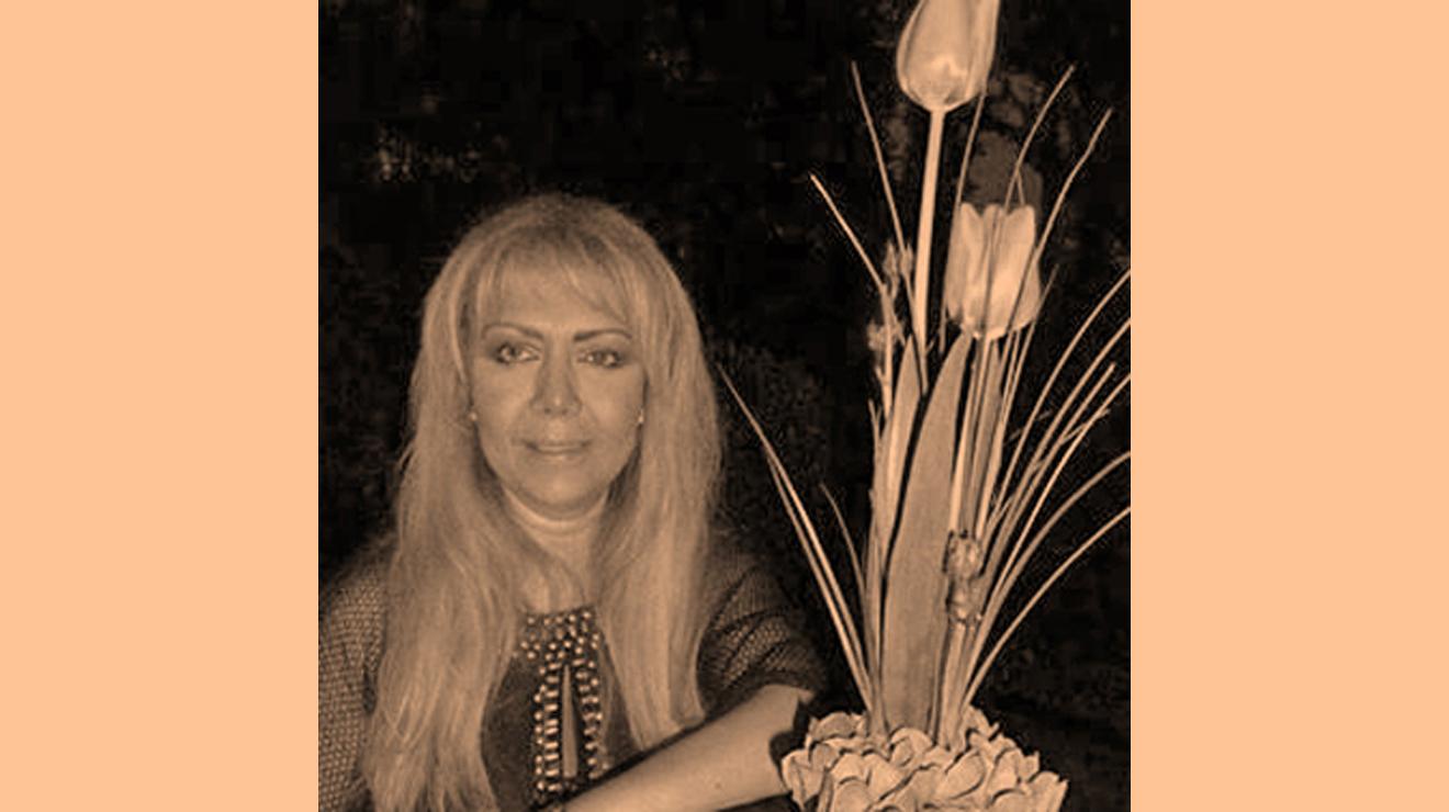 Silvia Elena Polo Hernández