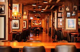 Randolph Tavern
