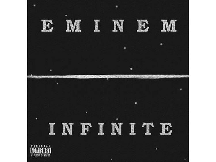 'Infinite' (1996)