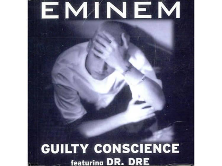 'Guilty Conscience' (1999)