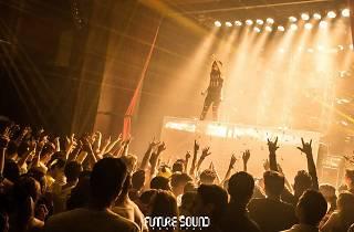 Future Sound Festival