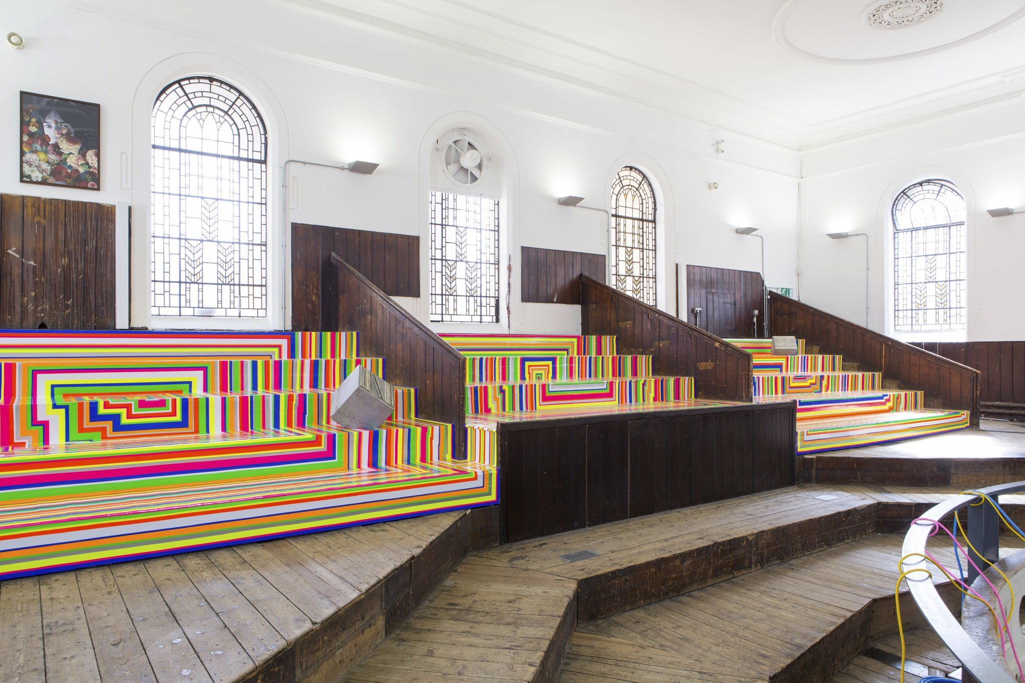 Zabludowicz Collection: 20 Years