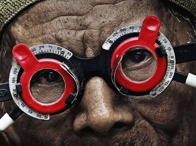 El DocsBarcelona trae los mejores documentales en la ciudad!