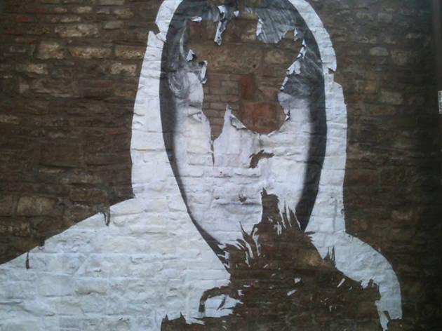 edinburgh street art hoodie 2
