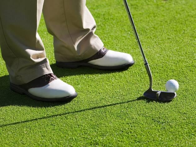 Golf bargains
